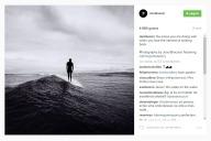 desillusion instagram