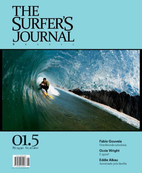 the-surfers-journal-cover