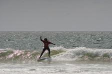 longboard champion
