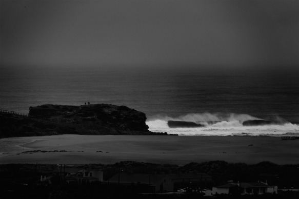surf check 31st
