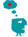 logo_love