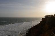 windswell