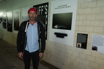 me an bruno rodrigues exhibition