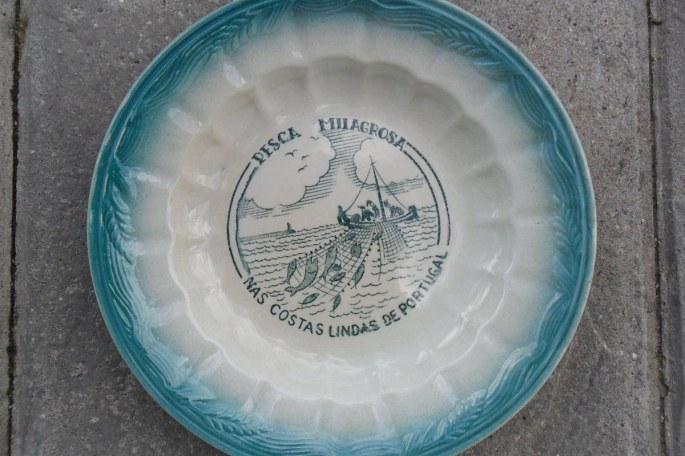 5594131135-prato-sacavem-pesca-milagrosa